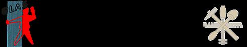 Glaserei Liebl